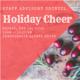 SAC Holiday Cheer