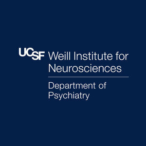 Welcome to UCSF Psychiatry | UCSF Department of Psychiatry
