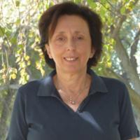 Physical Chemistry Seminar: Dr. Giulia Galli, University of Chicago