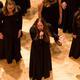 Choral Arts Concert