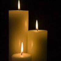Memorial for Steve Winter