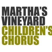 MV Children's Chorus Rehearsals