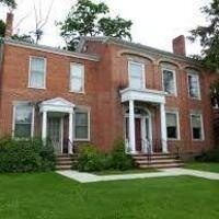 Life Long Learning Program- A Walk Through Hamilton's History