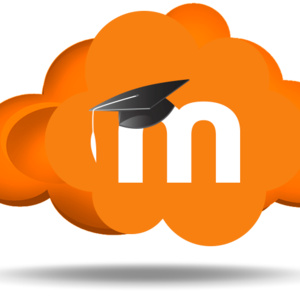 Getting Started with Moodle