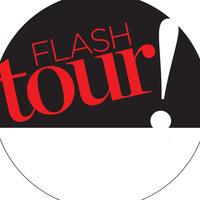Flash Tour