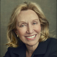 The Flora Cameron Lecture on Politics and Public Affairs: Doris Kearns Goodwin