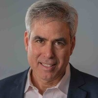 Jonathan Haidt: The Three Terrible Ideas Weakening Gen Z and Damaging Universities and Democracies.