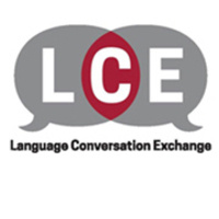 Afternoon Reset with the MIT Language Conversation Exchange