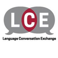 MIT Language Conversation Exchange presents: Lunch around the World