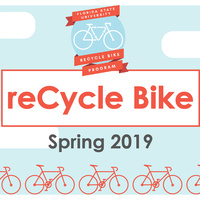 Rent-A-Bike: Spring Distribution