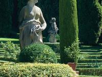 Mozart's La Finta Giardiniera