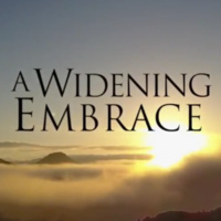 """Screening of """"A Widening Embrace"""""""