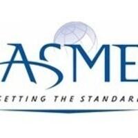 ASME Study Break