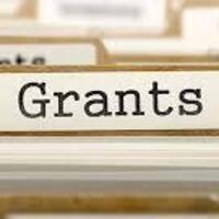 Grant Writing 101 for Postdocs & Graduate Students