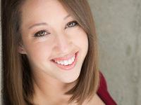 Portland Opera Resident Artist Recital: Camille Sherman