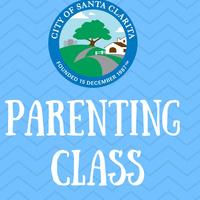 Concious Parenting