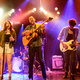 Popular Music: Second-Year Showcase