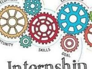GCS - Internship Process Workshop: What You Need to Know