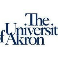 University of Akron Transfer Advising Visit