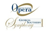 Georgia Southern University Department of Music presents