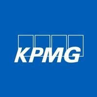 Employer of the Day | KPMG