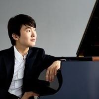 Fernando Laires Piano Series: Seong-Jin Cho