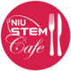 STEM Café: Brews and Bison
