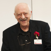 A Celebration of the Life and Work of Michael Z. Wincor