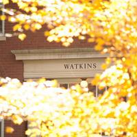 Watkins Hall