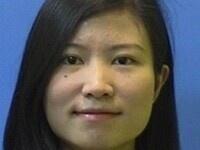 Chemistry Organic PhD Defense: li