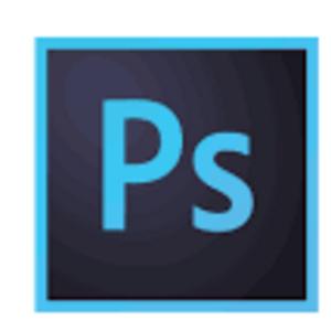 Enhancing Digital Photographs with Photoshop