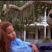 Eve's Bayou (plus Q&A with director Kasi Lemmons)