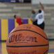 Intramural 5v5 Basketball Registration Closes