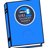 Academic Meeting - Student Senate