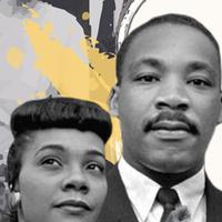 MLK Week Block Party