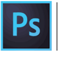 Making a Poster with Photoshop
