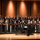Chorale & Vocal Chamber Ensemble