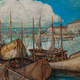 Tour at Two: Highlights from the Permanent Collection