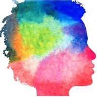 #MentalHealthMatters Forum