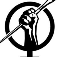 Art + Feminism Wikipedia Edit-a-Thon
