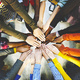 """""""That They May All Be One"""": New Testament Images of Christian Unity"""