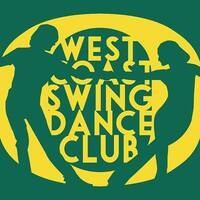 West Coast Swing Club Lesson and Social Dance