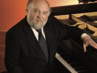Paul Berkowitz, piano