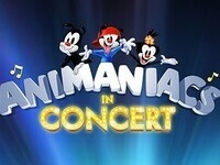 Animaniacs in Concert