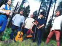 Sver - Reverie Album Release Tour