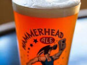 Hammerhead's 33rd Birthday