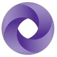 Employer of the Day   Grant Thornton