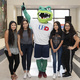 Gator Preview Day- Houston Community College Northline