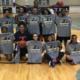 Intramural Basketball League