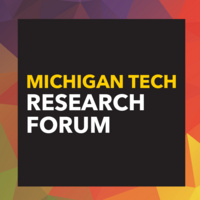 Research Forum: Distinguished Lecture